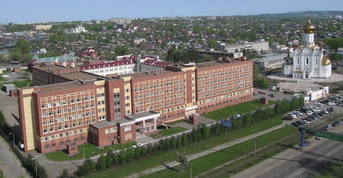 Волоколамское шоссе д 84 центральная клиническая больница